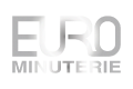 Eurominuterie Logo